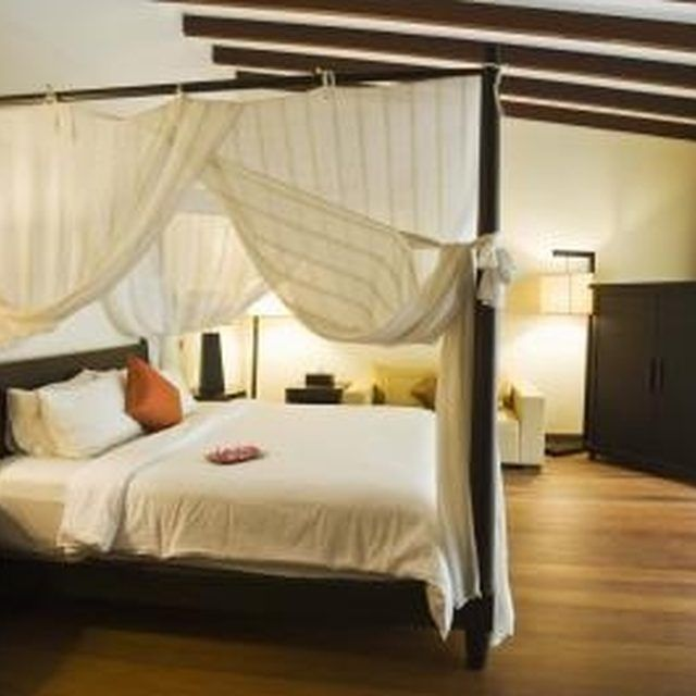 198 best business tools images on pinterest business for Plantation style bed