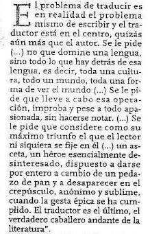 A Translator
