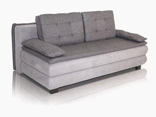 Ikea White Living Room Table New Ikea Karlstad Schlafsofa Elegant