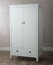 Mandara white wardrobe #win #with #Lombok