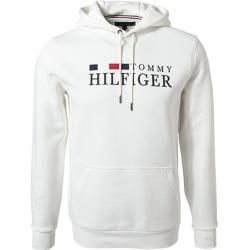 Tommy Hilfiger Pulli Sweater Outdoor Hoodie Sweatshirt Hoody Kapuzenpullover
