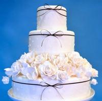 : Sisters Cakes, Daughters Beautiful, My Daughters, Cakes Studios, White Weddings, Atlanta Cakes, Beautiful Cakes, White Wedding Cakes, Fondant Cakes