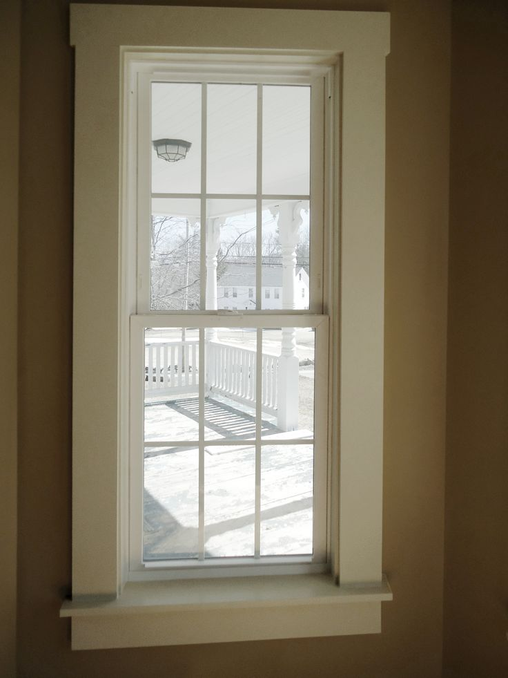 1000 Images About Interior Trim Work On Pinterest Trim Board Carpentry And Candy Stores