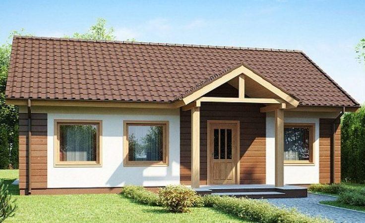 case mici din lemn si osb 2
