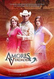 Watch Free Univision Novelas Online. az Gonzalez for Televisa. It is based on Amor en Custodia, produced in Colombia, Argentina, and Mexico. ...