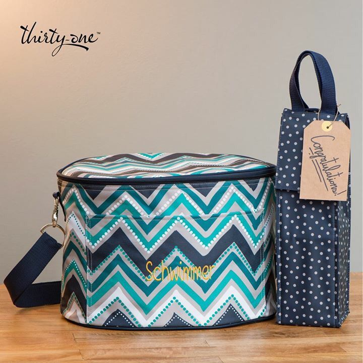 Thirty One Wedding Gift Ideas: 385 Best Terri's Thirty-One Treasures Images On Pinterest