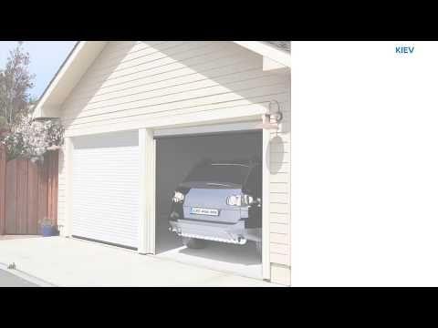 156 best Castorama images on Pinterest - peinture de porte de garage