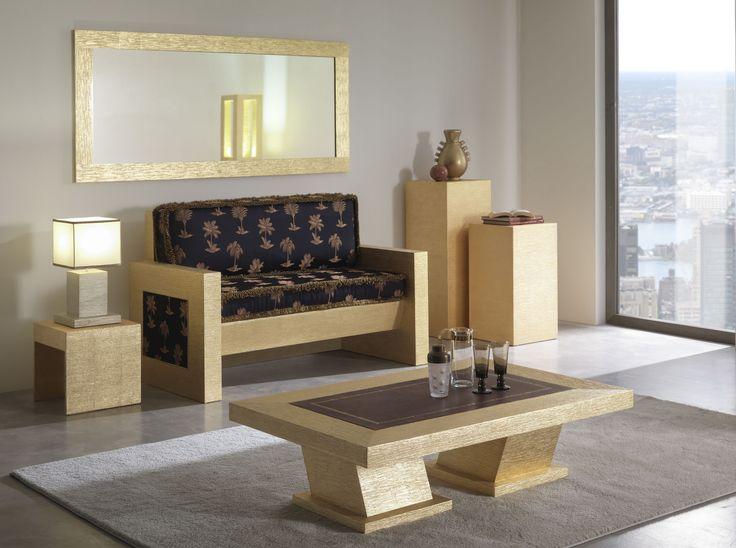 Elite Interior Design – Mobili e arredamenti artigianali, lavorazione a mano, legno e foglia d'oro   DIAMOND