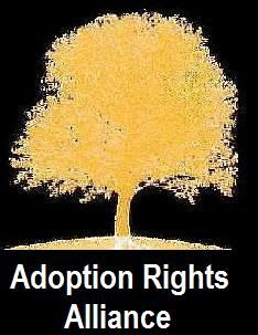 The mission of Adoption Rights Alliance is to advocate equal human and civil rights for those affected by Ireland's closed secret adoption system.