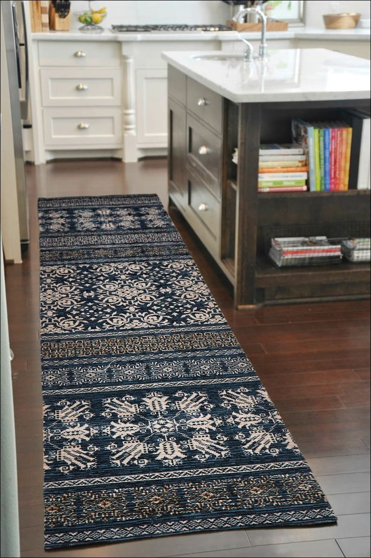 Urban Tribe designer blue runner rug, a beautiful vintage design. Available now at Rugs Of Beauty: https://www.rugsofbeauty.com.au/collections/runners/products/urban-tribe-designer-rug-blue