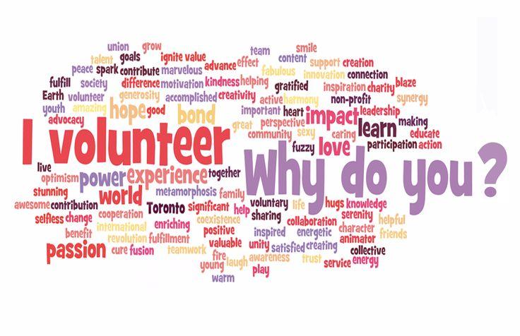 volunteer flyer templates - Google Search