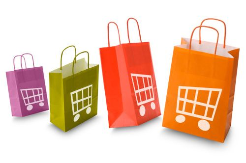 Online marketplaces have been around for quite a while now. Amazon that had launched its online marketplace back in 2000, today has proven to be the world's largest and most successful marketplace....