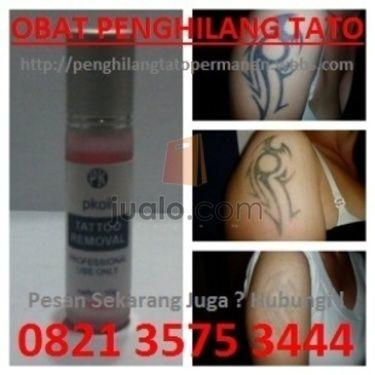 aneka obat penghilang tato  pk oil  tatonox  remover tattoo  tat b gone brObat Penghilang Tato PK OILbrPK OIL adalah obat penghilang tato permanen yang Pasang%20iklan%20gratis%20dan%20jual%20beli%20mudah%20di%20toko%20paling%20bagus%2C%20Jualo.com.