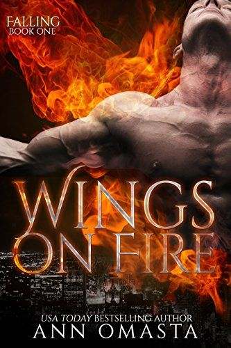 Wings on Fire ~ Part 1: Falling  https://www.amazon.com/dp/B07B67D263/ref=cm_sw_r_pi_awdb_t1_x_bI-RAbAACTPSZ