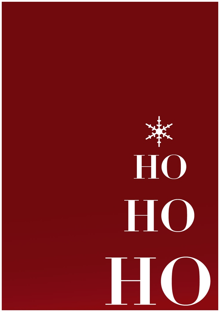 Christmas Printables this would be a cute canvas to switch out pics every year