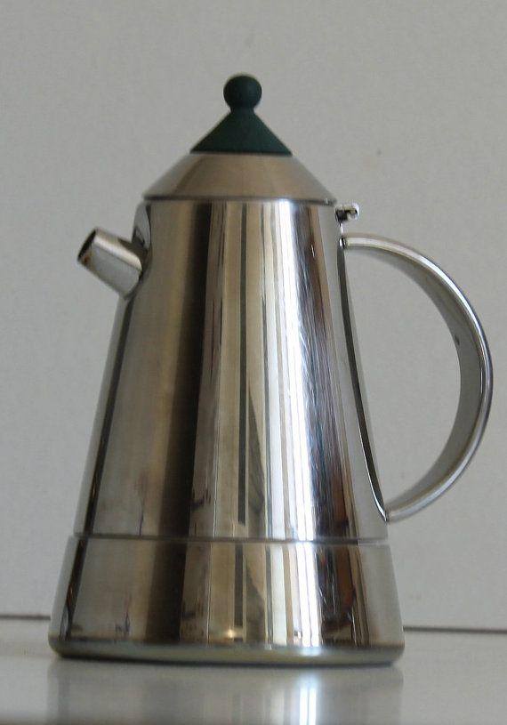 Paese di caffettiera italiana casa arredamento cucina di VehtoShar