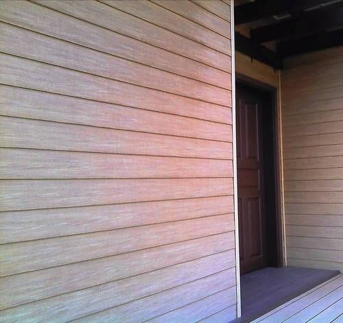 Insulated exterior wall panel in managua nicaragua high - Exterior wall materials philippines ...