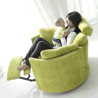 Loveseats - Fama Sofas from Lime Modern Living