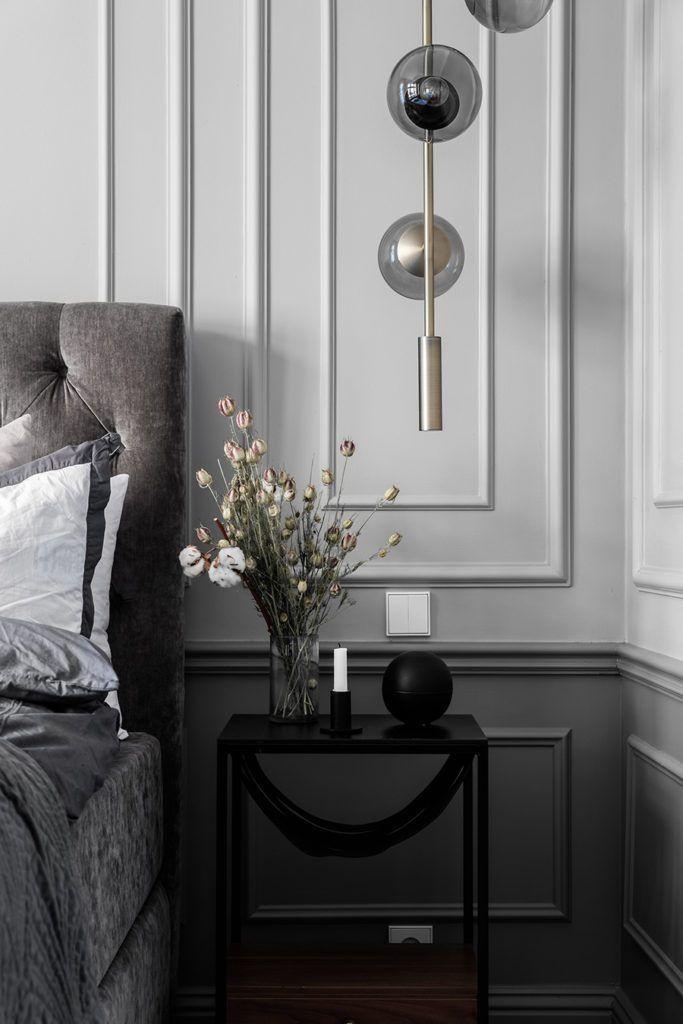 Danijela Pavlica's home (COCO LAPINE DESIGN) | Modern