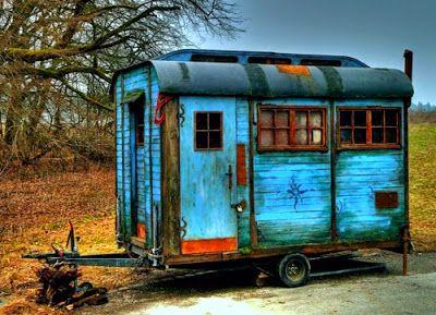 254 best Housetrucks images on Pinterest Bus camper Camper