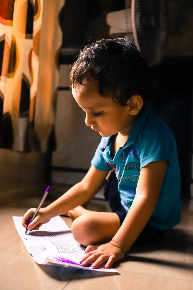 The Economic #Advantage Of #Investing in #EarlyChildhoodEducation  Swati Popat Vats  Early Childhood Association India  #Education #News #India