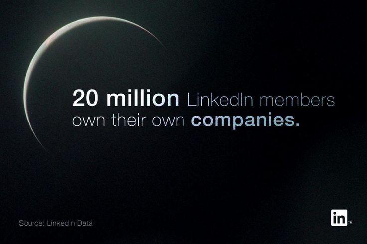 LinkedIn Rich Media Post