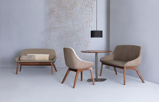 Love the Morph Duo launched by Zeitraum at imm Cologne 2015!