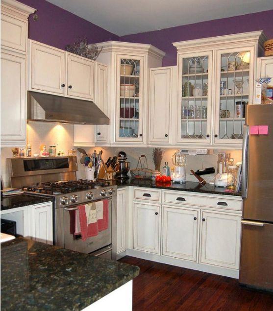7 Brilliant Best Small Kitchen Design Ideas | Home Design Ideas