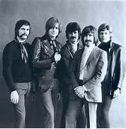 Moody Blues 'Days of Future Passed' doesn't get its due