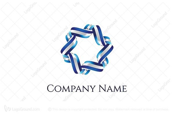 Pin On Abstract Logo Design