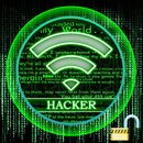 Download Wifi Password Hacker Prank:        Developers kaun hai is app ka salle asi fake app banate hai…  Kuch bhi….. I tested it on my own WiFi but it gave wrong password  Play store please don't add this bhencho app salle developers ...  #Apps #androidgame #Droid-Developer  #Entertainment http://apkbot.com/apps/wifi-password-hacker-prank.html