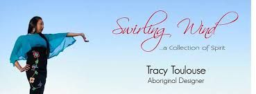 tracy toulouse - Google Search