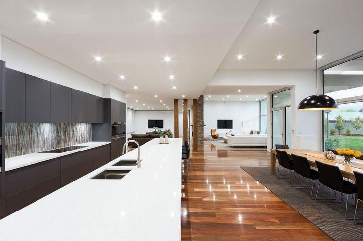 6 6600 Nougat™ - LSA Architects