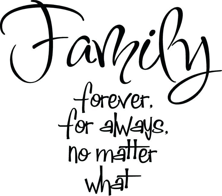 Short Funny Quotes About Family Problems