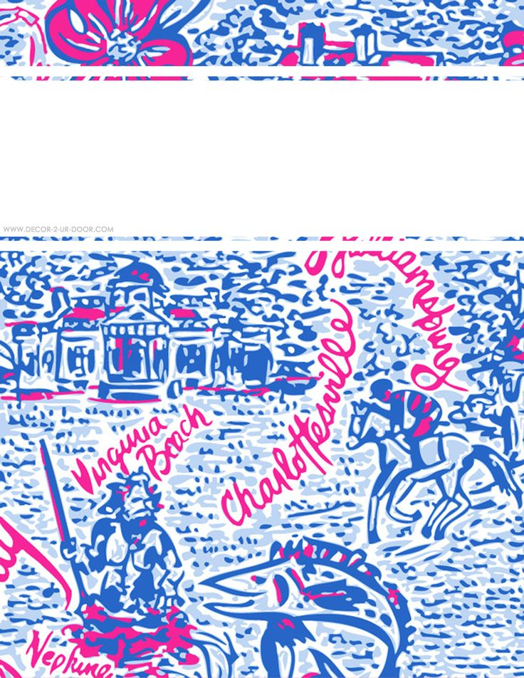 The 38 best binder designs images on Pinterest Binder cover