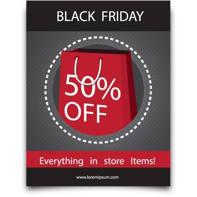 free vector Black Friday Sale Template Greeting Card http://www.cgvector.com/free-vector-black-friday-sale-template-greeting-card/ #Abstract, #Advertising, #Background, #Banner, #Best, #BestPrice, #Big, #Biggest, #Black, #BLACKBACKGROUND, #BlackFriday, #BlackFridaySale, #Blowout, #Business, #Canvas, #Card, #Choice, #Clearance, #Color, #Concept, #Corner, #Customer, #Dark, #Day, #Deal, #Design, #Digital, #Discount, #Element, #Event, #Fashion, #Final, #Flyer, #Friday, #Holiday