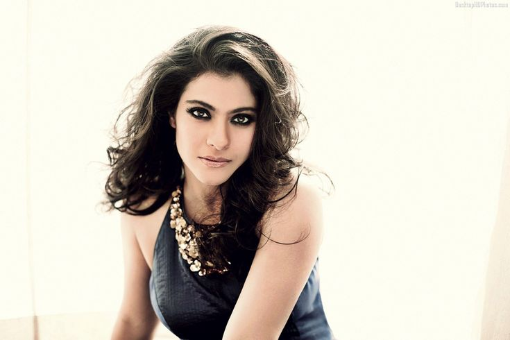 "Actress Kajol who has signed up a film with the ""Ship of Theseus"" director Anand Gandhi, says she doesn't differentiate between films as mainstream cinema or art cinema."