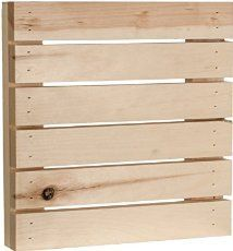 Where to get free pallets? Where to find reclaimed wood? Best tips to find free wood pallets, reclaimed wood & repurposed items for DIY pallet projects.