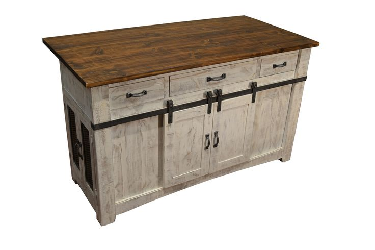17 best ideas about kitchen island makeover on pinterest diy kitchen island makeover with plywood and lumber