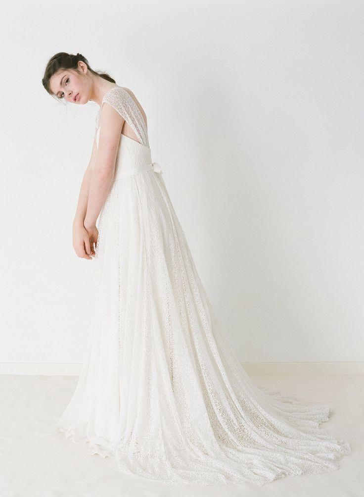 Großzügig Brautkleider Logan Utah Ideen - Hochzeitskleid Ideen ...
