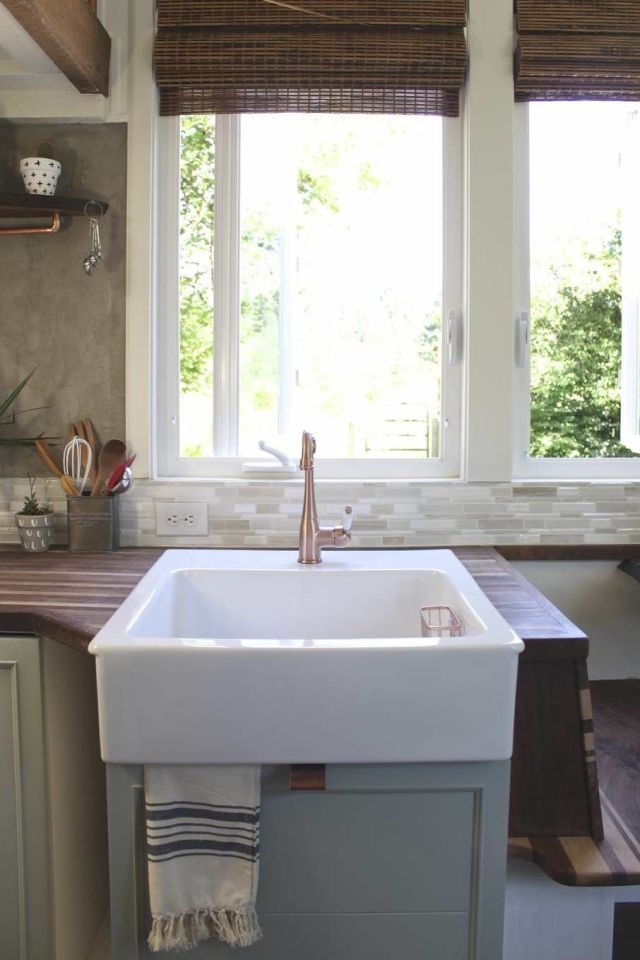 Tiny House Inside Bathroom 2975 best tiny house dream images on pinterest | small houses