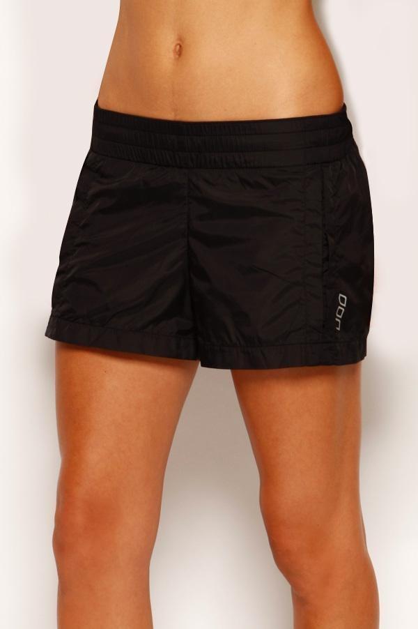 Hawk Run Shorts
