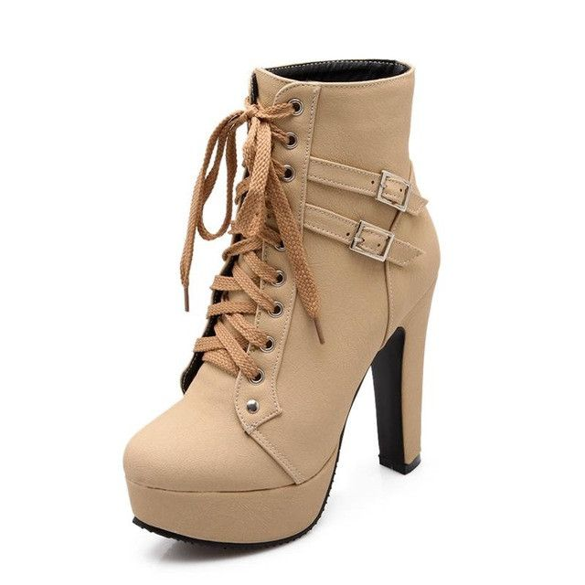 New Today - http://www.reshopstore.com/products/ankle-boots-up-to-size-14-5-29cm?utm_campaign=social_autopilot&utm_source=pin&utm_medium=pin in ReShop Store, see it here http://www.reshopstore.com/products/ankle-boots-up-to-size-14-5-29cm?utm_campaign=social_autopilot&utm_source=pin&utm_medium=pin