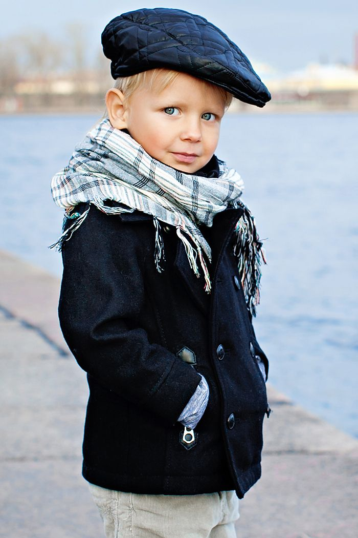 Stylin'..Buy and sell resale, designer kids fashions at www.meetswaphsop.com