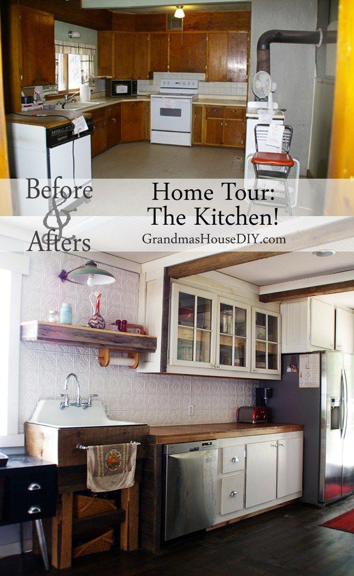Custom Country Kitchen Cabinets 347 best kitchen/dining images on pinterest | kitchen, kitchen