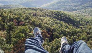 8 Awesome Scenic Adventures Near University of Arkansas