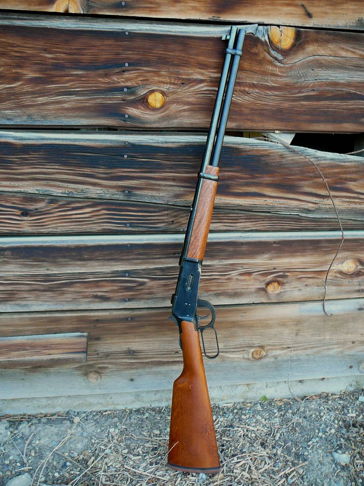 Mossberg 464 lever-action-rifle-30-30-mossberg | Mossberg 464 lever action 30-30 rifle similar to the 1894 Winchester lever action 30-30.