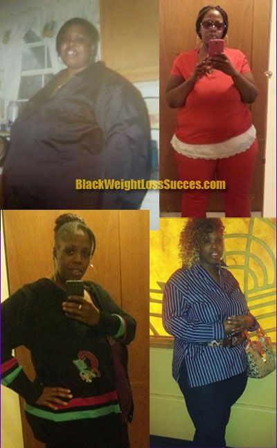 Today's featured weight loss success story: Kellie lost 109 pounds in 14 months by changing her eating habits, juicing and embracing regular exercise.