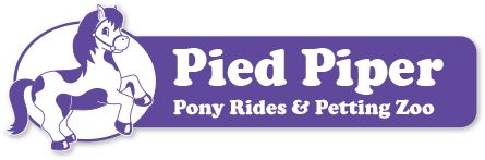 Pony Rides and Petting Zoo Rental for party :)