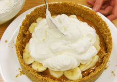 Banoffee Pie, How to Make Banoffee Pie, Recipe with Condensed Milk, Cake Recipes | Nestlé Carnation